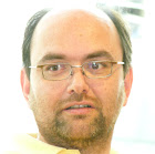 Antoni Gomila