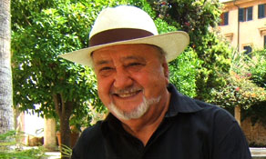 Biel Crespo