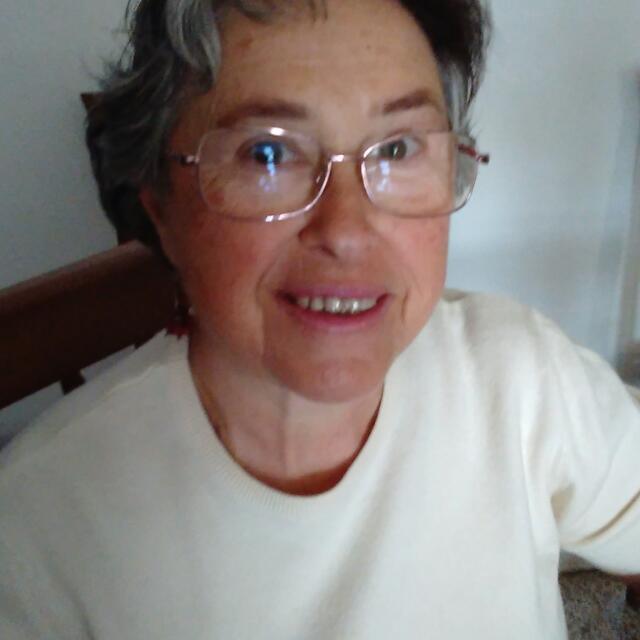 Catalina Esteva