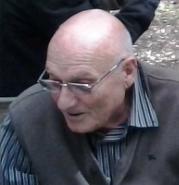 Guillem Vaquer