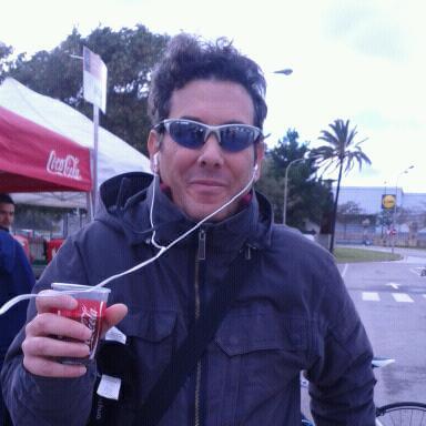 Antoni Galindo
