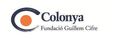 Caixa Colonya