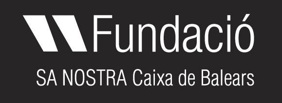 Fundació demà
